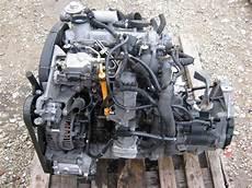 škoda Octavia Motor 1 9tdi 66kw 81kw Autovia Sk