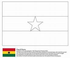 Malvorlagen Naija Malvorlage Flagge Nigeria Coloring And Malvorlagan
