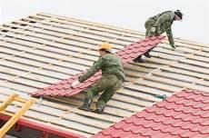 Dachplatten Kunststoff Ziegeloptik - dachplatten aus alu 187 vor und nachteile 187 anbieter preise