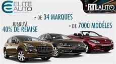 mandataire elite auto www elite auto fr mandataire auto