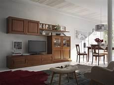 offerte di soggiorno living maronese acf arredo spazio casa