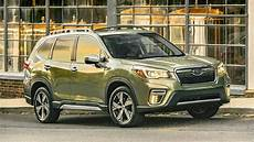 cheapest car insurance suv 10 cheapest cars to insure for 2019