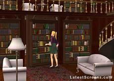 all the sims 2 apartment screenshots for pc