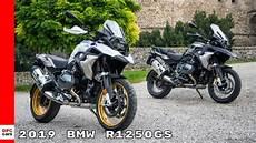 bmw 1250 gs 2019 bmw r 1250 gs