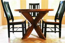 mennonite furniture kitchener hd threshing reclaimed wood furniture
