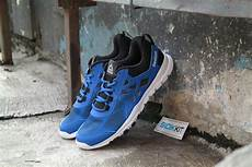 sandal reebok biru jual reebok sublite train 4 0 mens running shoes original