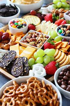 snacking your health roseman edu