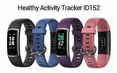 veryfitpro sports mode 2019 excellent bracelet id152 veryfitpro heart rate smart band waterproof ip68 buy id152 smart