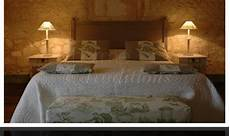 chambre d hote périgueux l ambroisie chambre d hote bourdeilles arrondissement