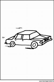 Auto Malvorlagen Zum Ausdrucken Html Kostenlose Malvorlage Auto