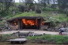 home on earth best new zealand gling go4travel earth homes earth sheltered homes earthship