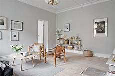 Living Room With Light Grey Walls Grey Walls Living Room