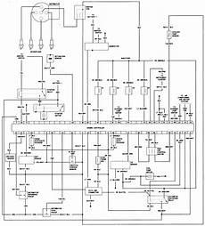 2002 chrysler voyager wiring diagram repair guides