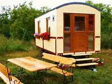 Wohncontainer Selber Bauen - maison mobile