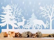 Fensterbilder Vorlagen Weihnachten Gratis Bastelideen Fensterbilder Zu Weihnachten