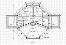 straw bale house planning permission straw bale house plan 1000 sq ft 2nd story home ideas