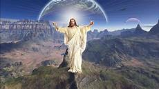 Jesus 3d Images Wallpapers