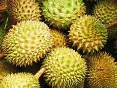 Sebelum Beli Durian Amalkan 8 Tips Wanita Ini Kalau Nak