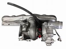 vargas turbo stage 2 dbb hybrid turbo upgrade for 2011 16