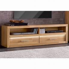 meuble tv bas bois meuble tv bas fa 231 ades bois massif largeur 140 cm h 234 tre