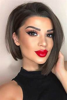 60 best short angled bob hairstyles 2019 bob hairstyles