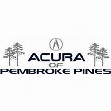 acura of pembroke pines service acura of pembroke pines fl 33027 954 985 2424
