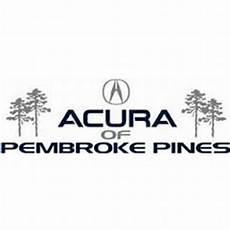 Acura Pembroke Pines acura of pembroke pines fl 33027 954 985 2424