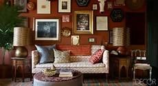 Turkish Home Decor Ideas by Turkish Home Design Theme My Decorative