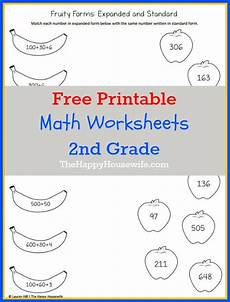 estimation worksheets 8245 homeschooling paradise free printable math worksheets third grade 3rd grade math worksheets