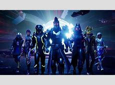 Temporada X de Fortnite   Descargar Fortnite Gratis