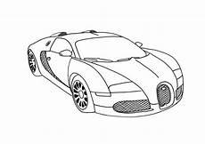 Malvorlagen Autos Ausmalbilder Auto Ausmalbilder Druckbar Ausmalbilder Jungs Cars Ausmalbilder