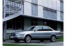 Audi S6 Ps - testberichte und erfahrungen audi s6 326 ps limousine