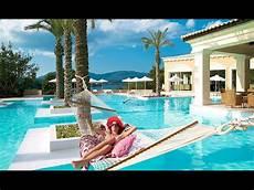 Grecotel Palace - grecotel palace corfu greece adultyhotels
