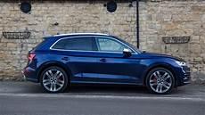 Audi Sq5 Audi
