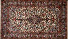 tappetti persiani emporio tappeti persiani by paktinat kirman cm 244x145