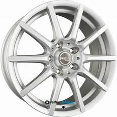 Proline Wheels Et45 5x112 7 5j 17 Zoll Alufelgen