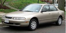 how can i learn about cars 1996 mazda mx 3 parking system mazda 626 sedan 1996 マツダ クレフ クロノス