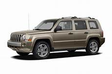 how to fix cars 2008 jeep patriot head up display 2008 jeep patriot expert reviews specs and photos cars com