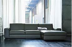 altoni divani vendita divani reggio calabria pansera mobili