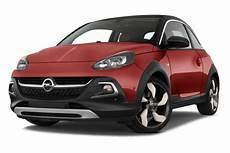 Opel Adam Neuve Pas Cher Club Auto