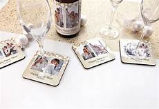 faire des sous verres personnalisés id 233 e cadeau sous verres personnalis 233 s avec photos