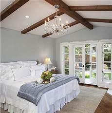 color psychology home design 2 sell