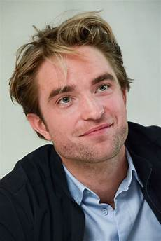 robert pattinson robert pattinson is most beautiful man in the world say