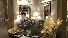 ixia decoracion garpe interiores september 2014 intergift international
