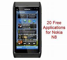 best symbian mobile nokia n8 20 free symbian applications mobile