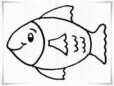 Ausmalbilder Verschiedene Fische Ausmalbilder Zum Ausdrucken Ausmalbilder Fische