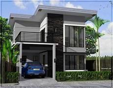 Desain Teras Rumah Minimalis Modern Type 36 Dan 45 Terbaru