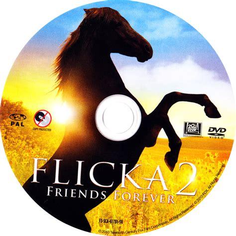 Flicka 4 Cda