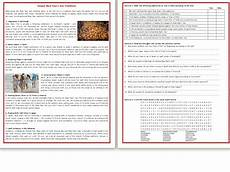 traditions worksheets 15587 unique new year s traditions reading comprehension worksheet text reading