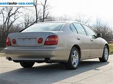 small engine service manuals 2000 lexus gs seat position control for sale 2000 passenger car lexus gs 400 trade in dayton insurance rate quote price 7000